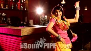Premi Johal - Rani Gidhian Di (Official Video)