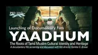 ''YAADHUM' Penang Launching Official Trailer