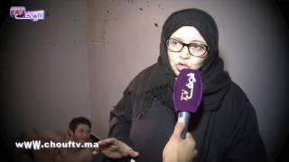 جد مؤثر:من قلب الدار البيضاء..شاب مصاب بمرض غريب و الأم تعيش المعاناة | حالة خاصة
