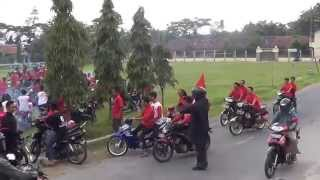 Mulyatminah Caleg PDIP DPRD 2 Klaten-Estib Post