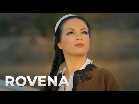 Rovena Stefa ft. Sala Jashari - Amaneti (Official Video)