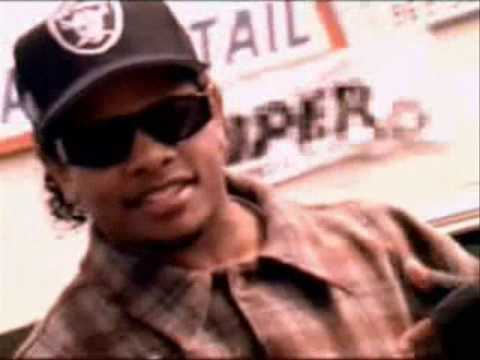 2pac & Eazy E  Ice Cube - Why We Thugs