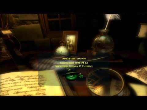 Maxxisoft: All 3PlaneSoft Screensavers Serial