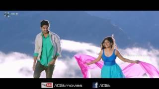 Abbayitho-Ammayi---Movie-Trailer