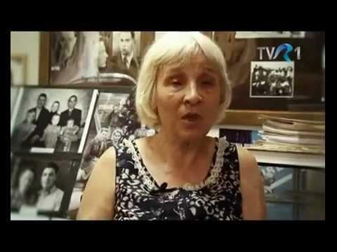 Deportarile românilor basarabeni în Siberia
