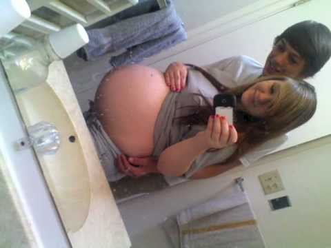 16 and pregnant 37 weeks   youtube