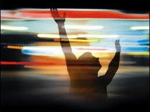 Top 100 Praise & Worship Songs 2014