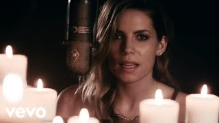 Skylar Grey - Coming Home (part 2)