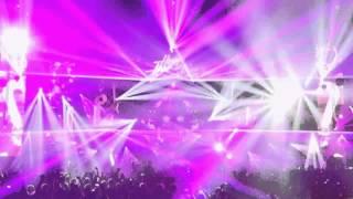 Nonstop-Hàng Hót 2013 Độc Nhất Vô Nhị - DJ HoàngMinh Rmx
