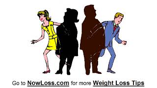 Quick Weight Loss Workout You'll Lose 15 Pounds In 2
