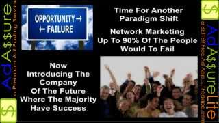 TelexFREE Randy Crosby's New Presentation Dec 2 2013 With