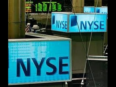 NYSE High Frequency Trading Stocks to Watch Q2 2014 Hot Stocks to Trade Part 1