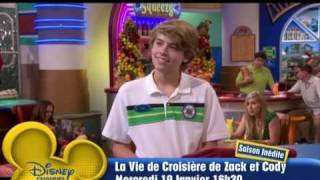 Disney Channel France Zack And Cody New Season 19-01