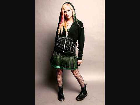 hqdefault.jpg Avril Lavigne
