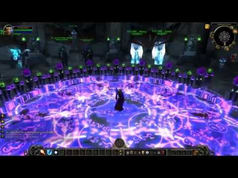 World of Warcraft 3.3.5a Hack