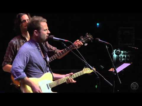 Dawes - Most People - Live on Mountain Stage