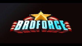 Broforce [Ep.1]