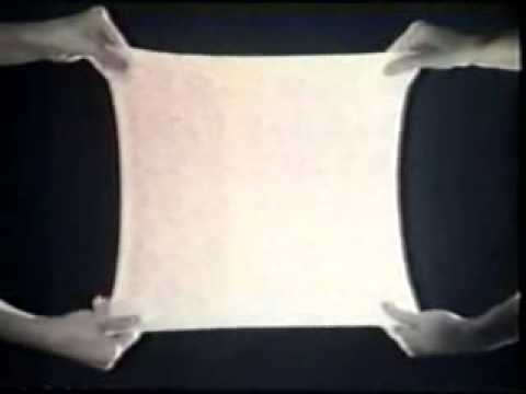 Playtex 18 Hour Girdle 1974