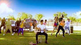 Everything is Alright | Rudy Mancuso