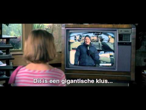 Big Miracle (2012)