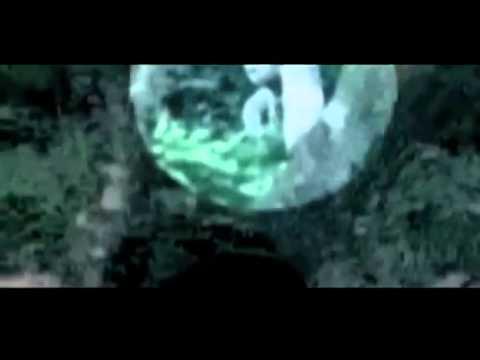 'Người ngoài hành tinh' xuất hiện ở rừng Amazon   Zing News   Tin tức 24h