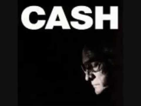 Thumbnail of video Johnny Cash-The_Man_Comes_Around