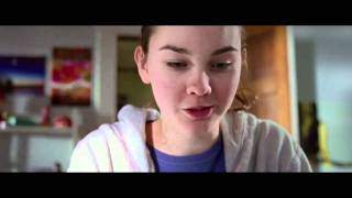 Phim | Trust 2011 Official Trailer HD | Trust 2011 Official Trailer HD
