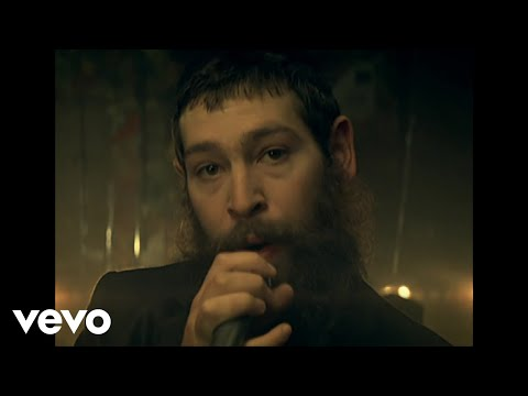 Matisyahu jerusalem out of darkness comes light lyrics