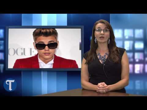 Justin Bieber being investigated for attempted robbery