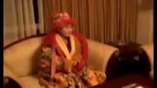 Om Mani Padme Hum   Tiếng Mông Cổ Rất Hay