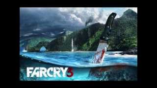 How To Download Far Cry 3 Full Game Free [ RELOADED 2014
