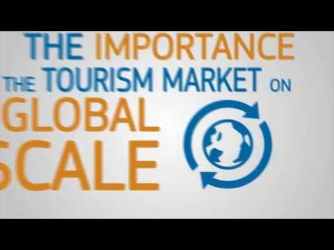What is European tourism market like?