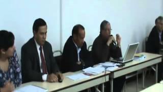 Economía Hondureña, Desafíos y Perspectivas 2013