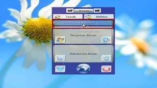 Como Activar Windows 8 Para Siempre [todas Las Versiones