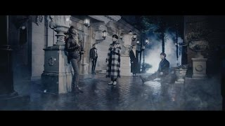 SHINee - Winter Wonderland YouTube 影片