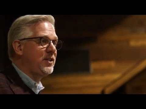 Glenn Beck Reagan speech at Sheriff's Posse Part 2