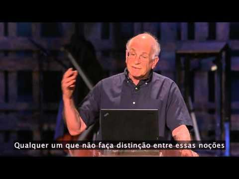 Daniel Kahneman - O enigma da experiência x memória