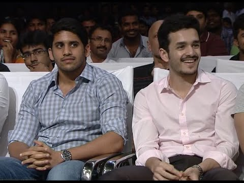 Manam-Movie-50Days-Success-Meet-Part-3