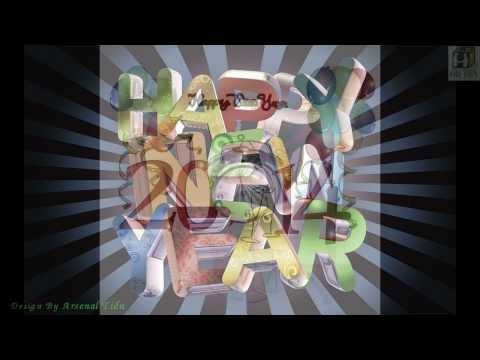 Liên khúc nhạc xuân remix hay nhất 2014