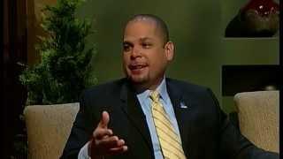 Principios Biblicos Financieros Enero 10, 2012 En 3ABN Hoy