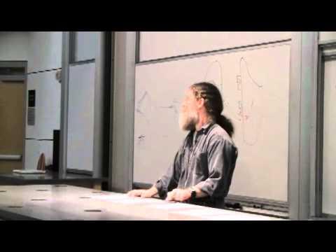 Human Behavioral Biology(史丹佛大學課程2010)