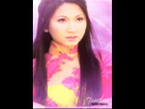 Tam Ho: Nghe tải album Tam Hổ - nhaccuatui.com