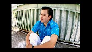 Масрур Усмонов - Азизам