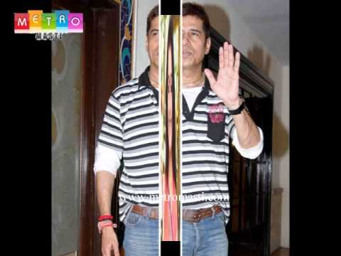 Maa Exchange makes Apara Mehta battle in Sudesh Berry's house