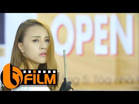 Bỏ Chồng Theo Đại Gia | Phim Ca Nhạc Tình Yêu Hay Nhất 2016 | Phim Ngắn Hay.