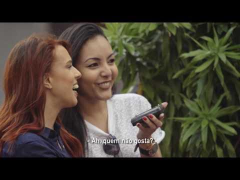 Vídeo Burger King® brinca com concorrência em campanha de lançamento dos sanduíches BK
