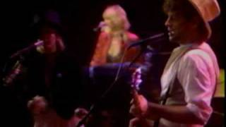 Fleetwood Mac/Lindsey Buckingham ~ Go Your Own Way ~ Live 1982