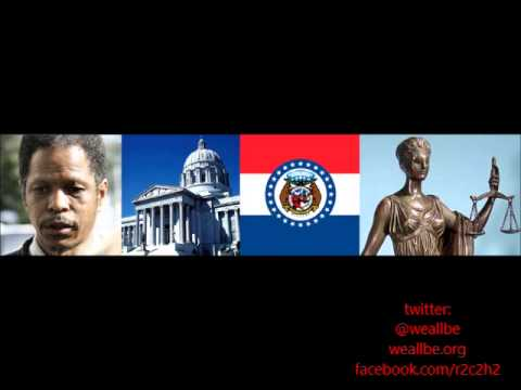 Meet Alvin Sykes Civil Rights Cold Case Justice Crusader (Special Guest: Vigalantee) 4/1/2009