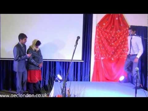 Tamil Christian Christmas Drama