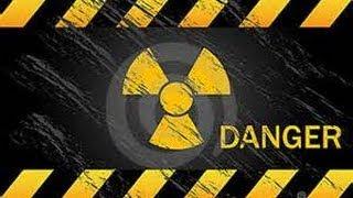 June 2014 Breaking News 500 Barrels Nuclear Waste HAZARD